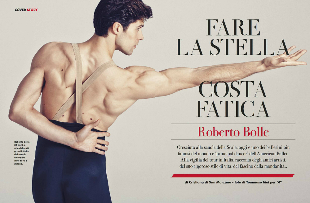 Roberto Bolle Double Page.jpg