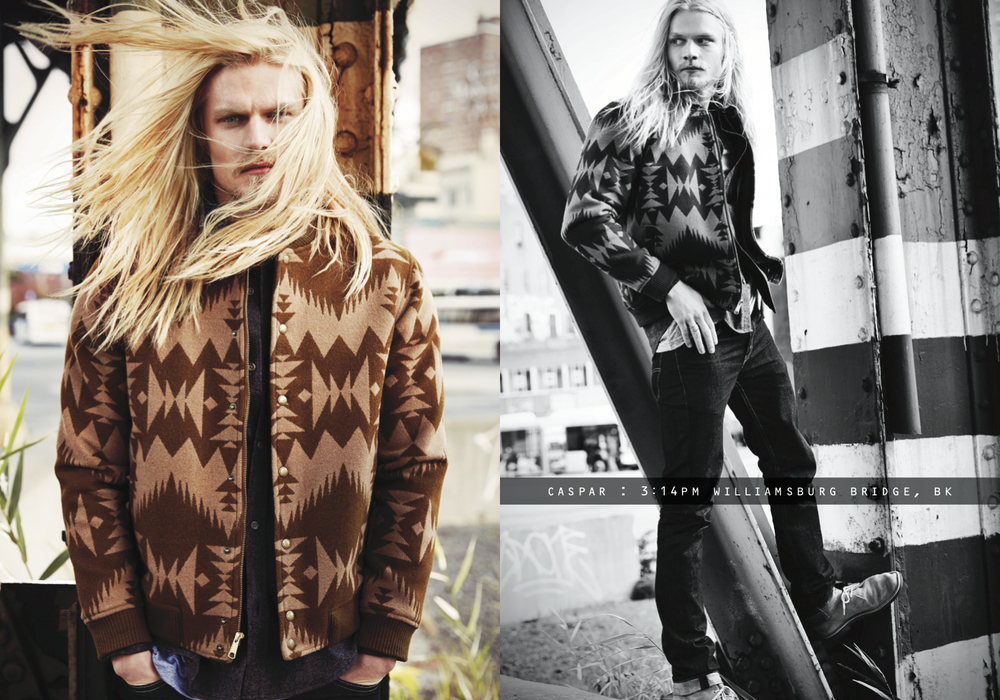 Pendleton_Squire Fox - Mens_Promo_Final6.jpg