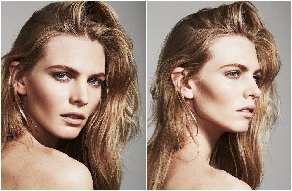 Maritza Beauty Double Page.jpg