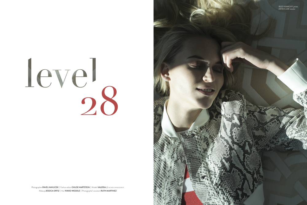 Level 28_1_Remix 14.jpg