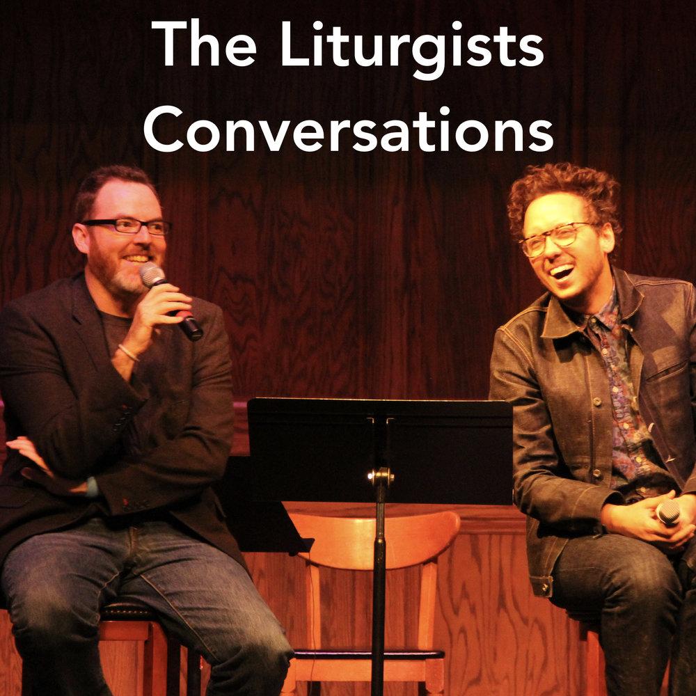 The Liturgists Conversations Cover Art.001.jpeg