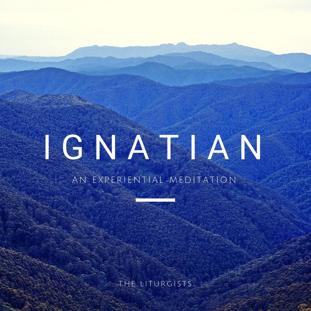 Ignatian.jpg