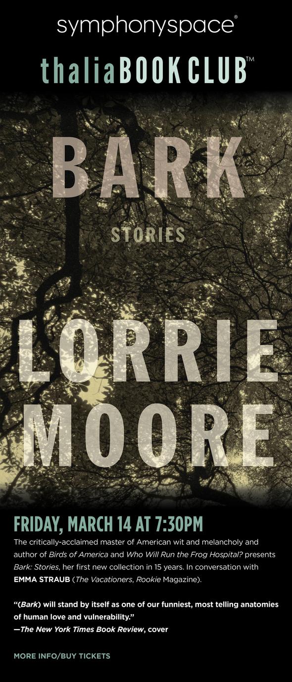 Lorrie-Moore.jpg