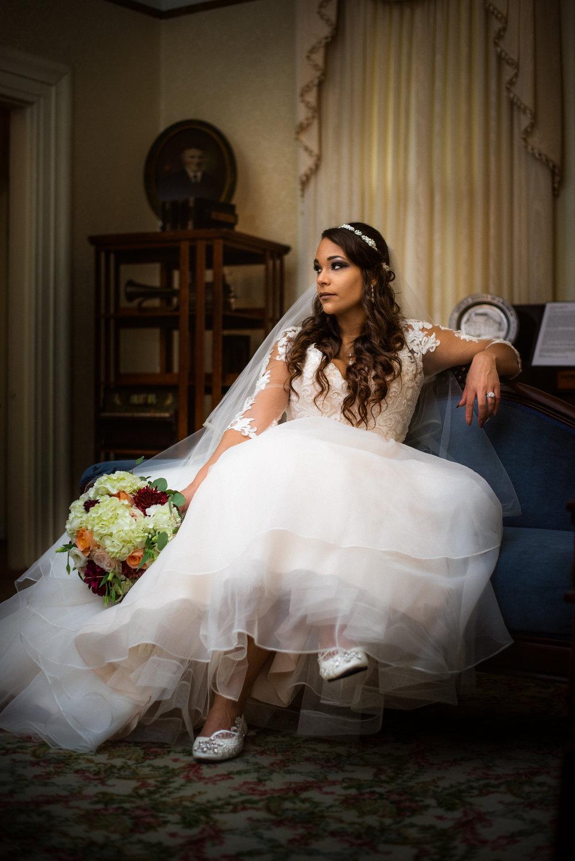 west virginia wedding photography