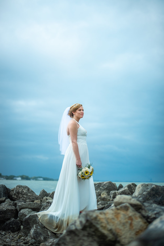 ohio destination wedding photography