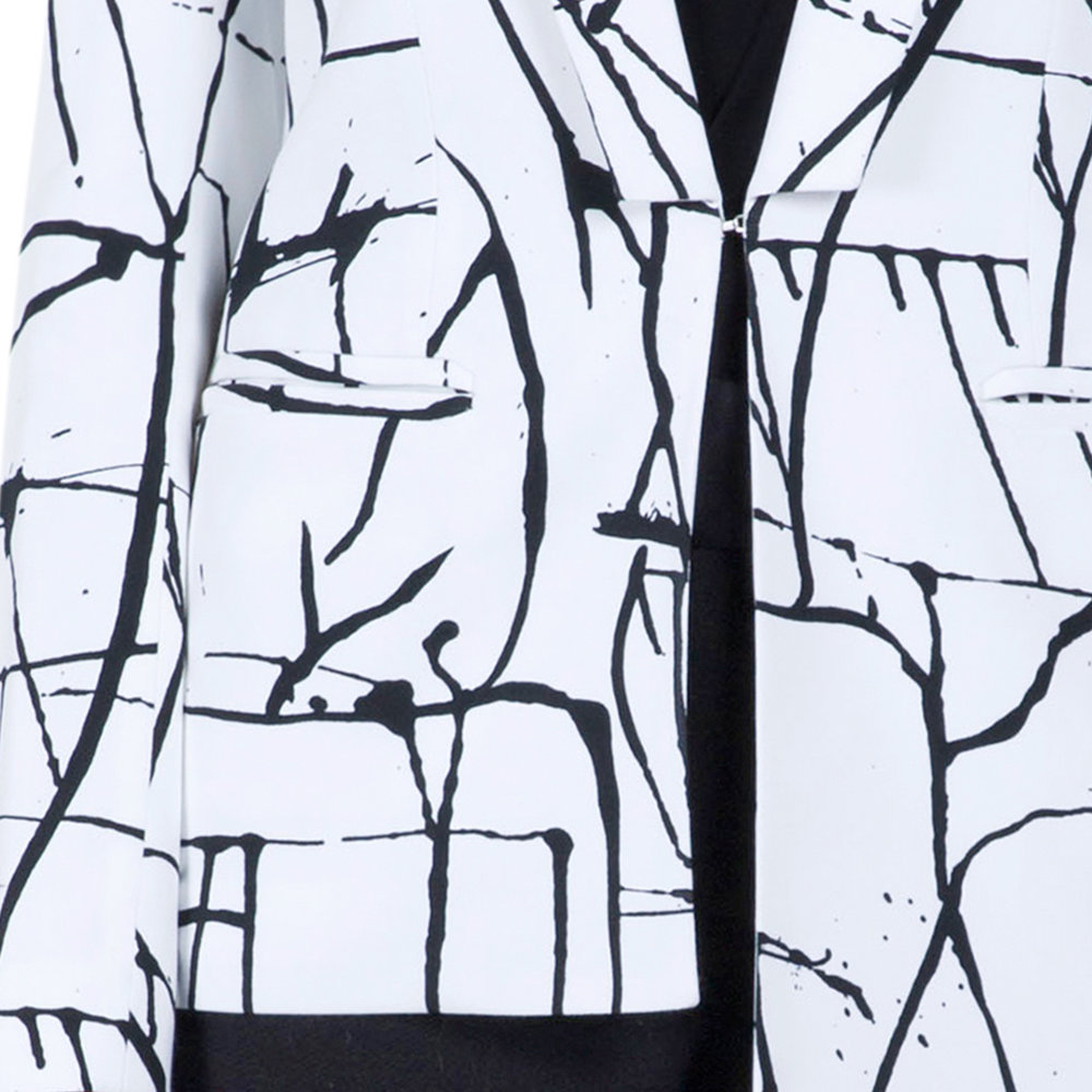 Clothing Detail Photo