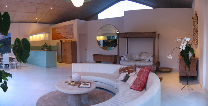 Villa Bola Living Space to Kitchen.jpg