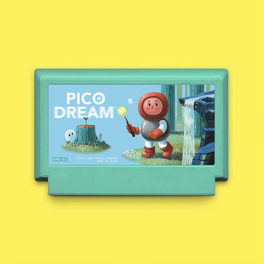 famicase1_cartridge1_small2.png