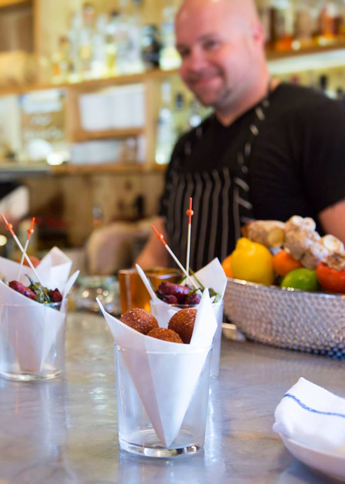 Image via Savor Healdsburg Food Tours