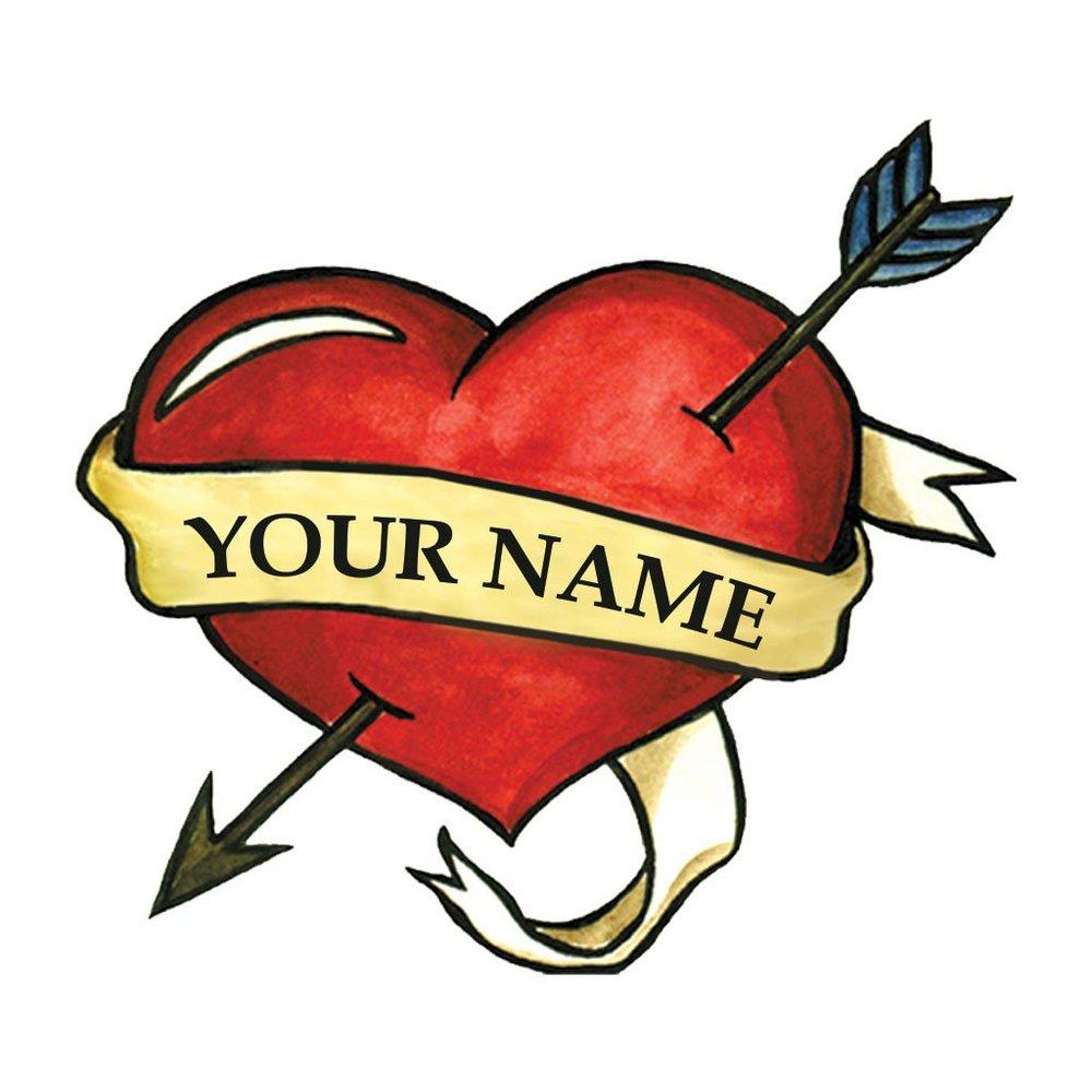 yournameheart.jpg