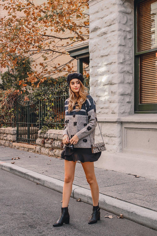 sweaterspring