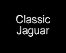 Classic_Jaguar.png