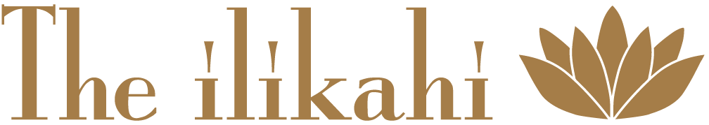 Lahaina Boutique Hotel Accommodations - The ilikahi Maui