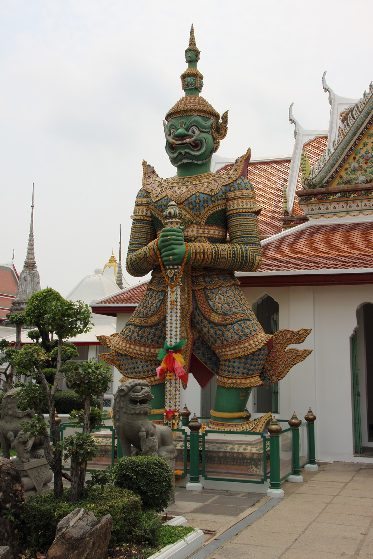 Thailand_1.JPG