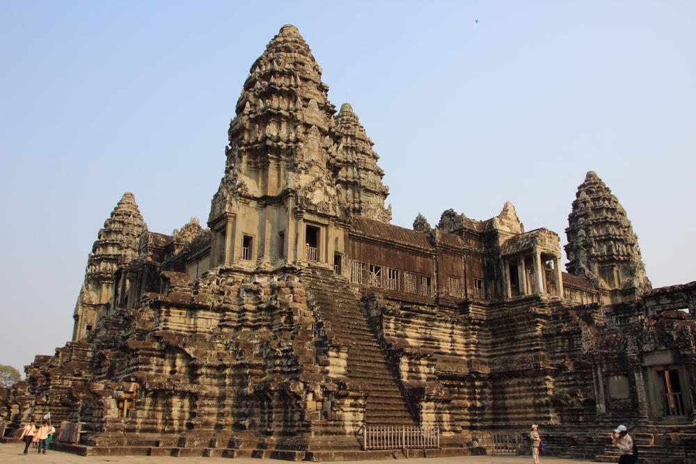 Cambodia_Siem Reap 16.JPG
