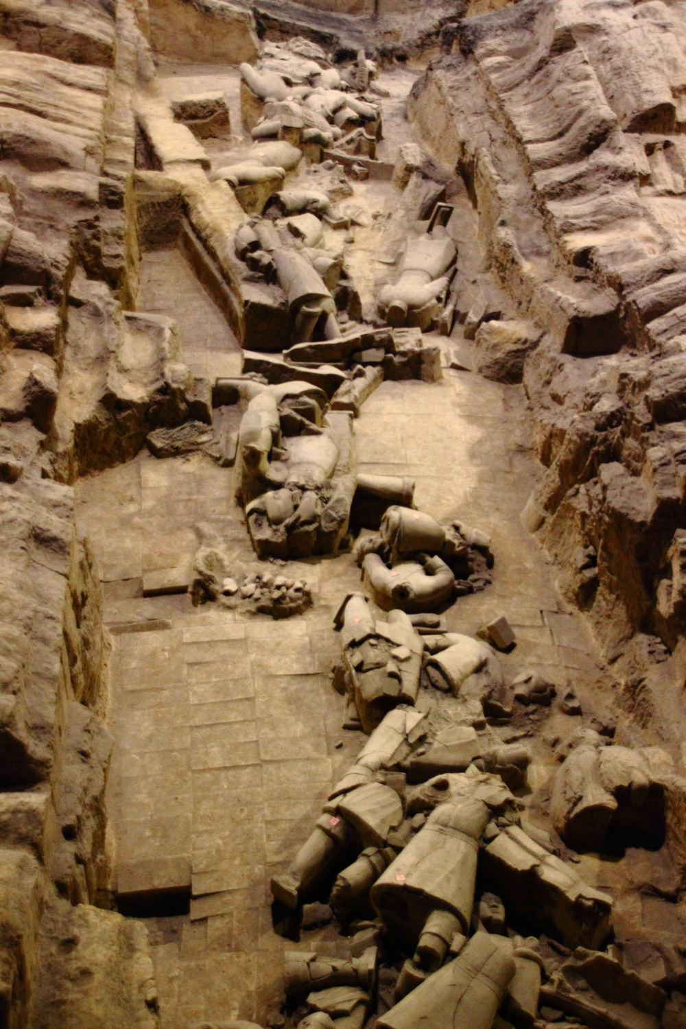Terracota Warriors3.JPG
