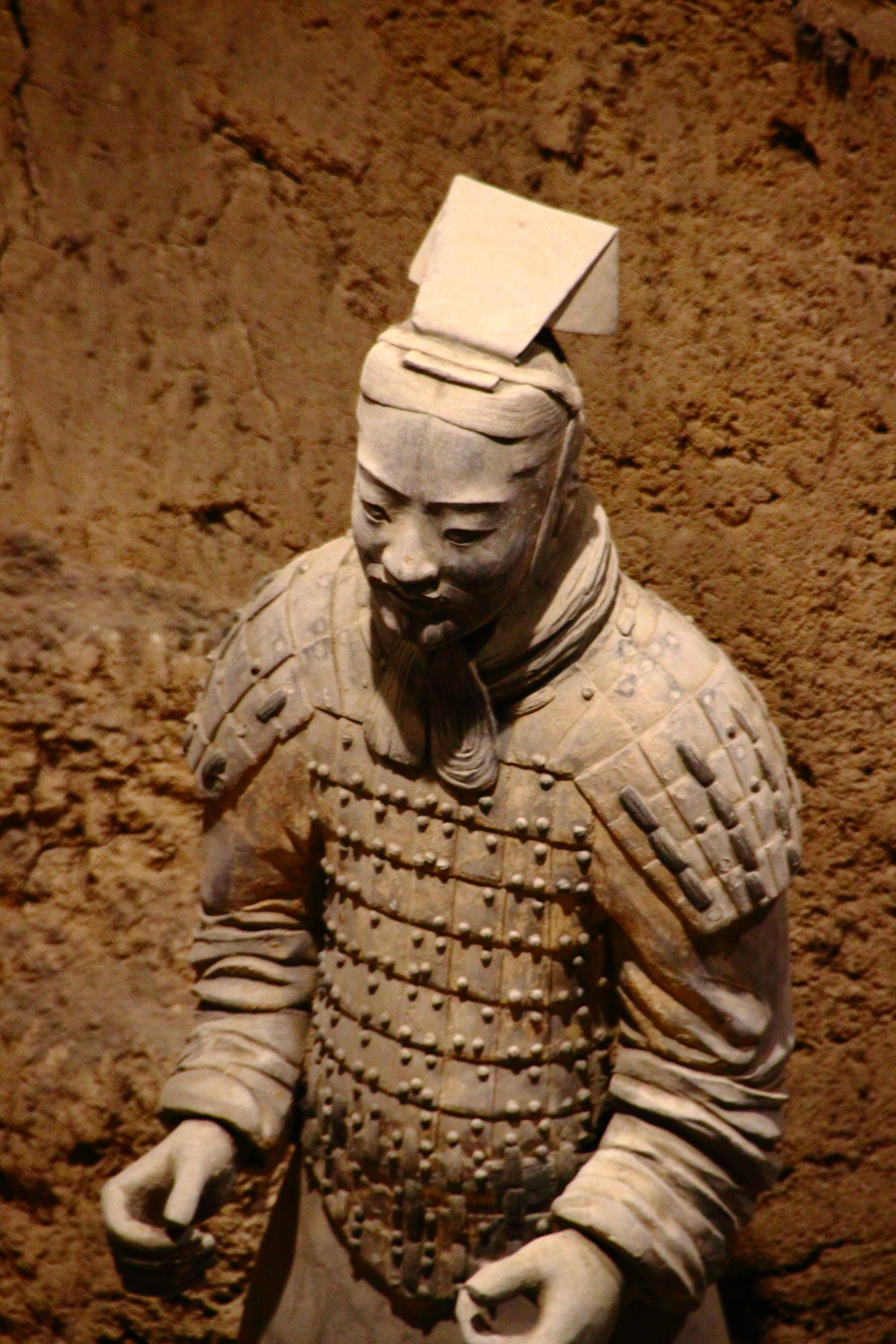 Terracota Warriors6.JPG
