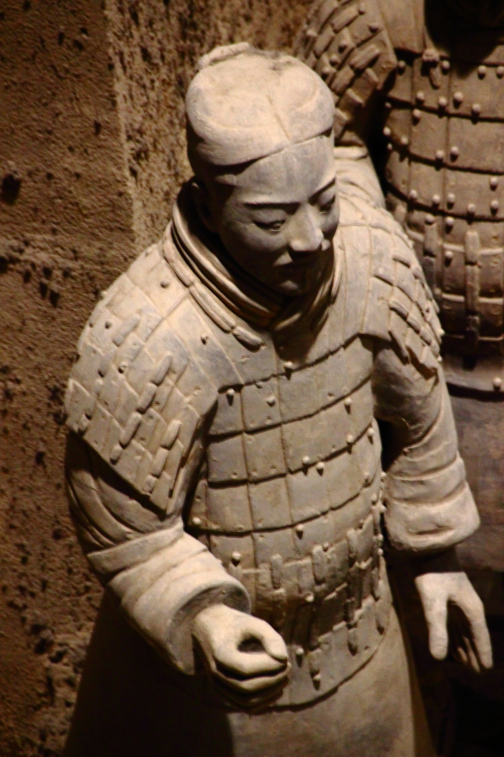 Terracota Warriors10.JPG