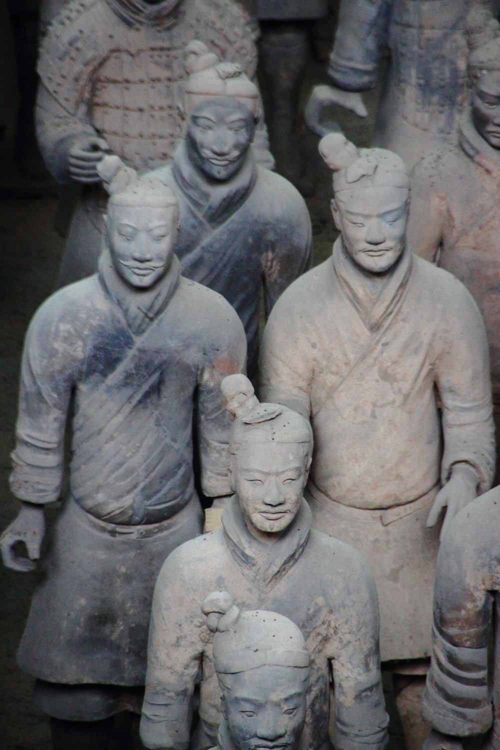 Terracota Warriors12.JPG
