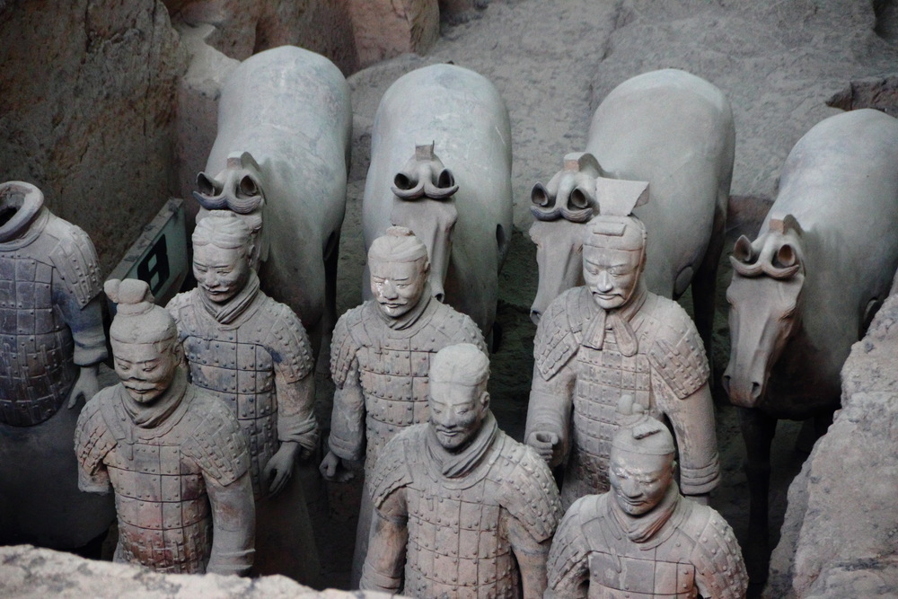 Terracota Warriors14.JPG