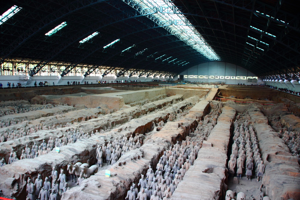 Terracota Warriors17.JPG