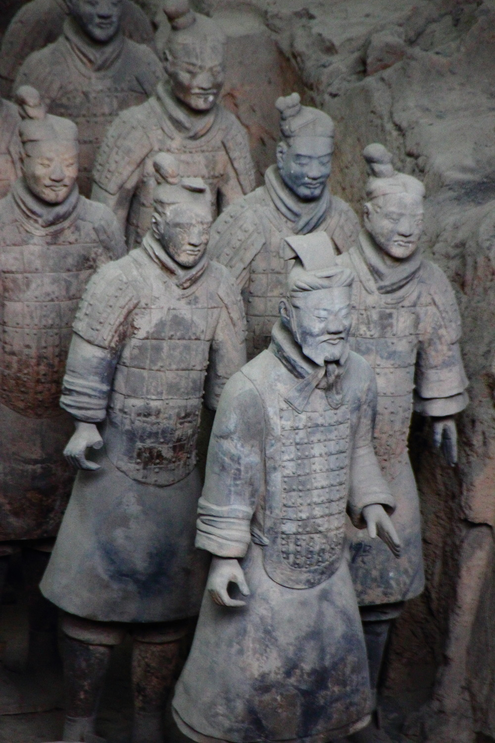 Terracota Warriors16.JPG