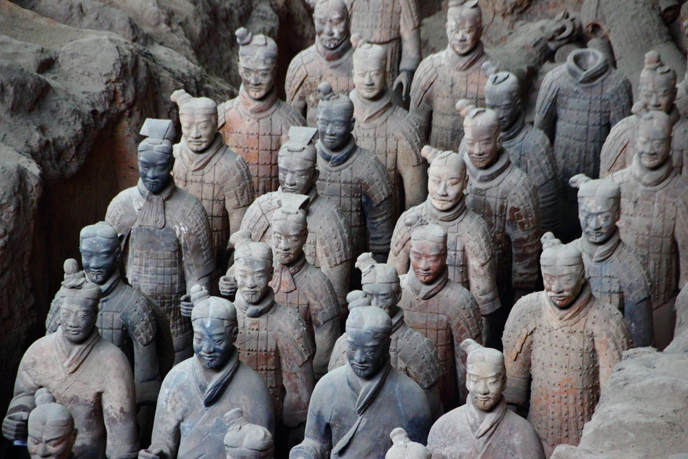 Terracota Warriors18.JPG