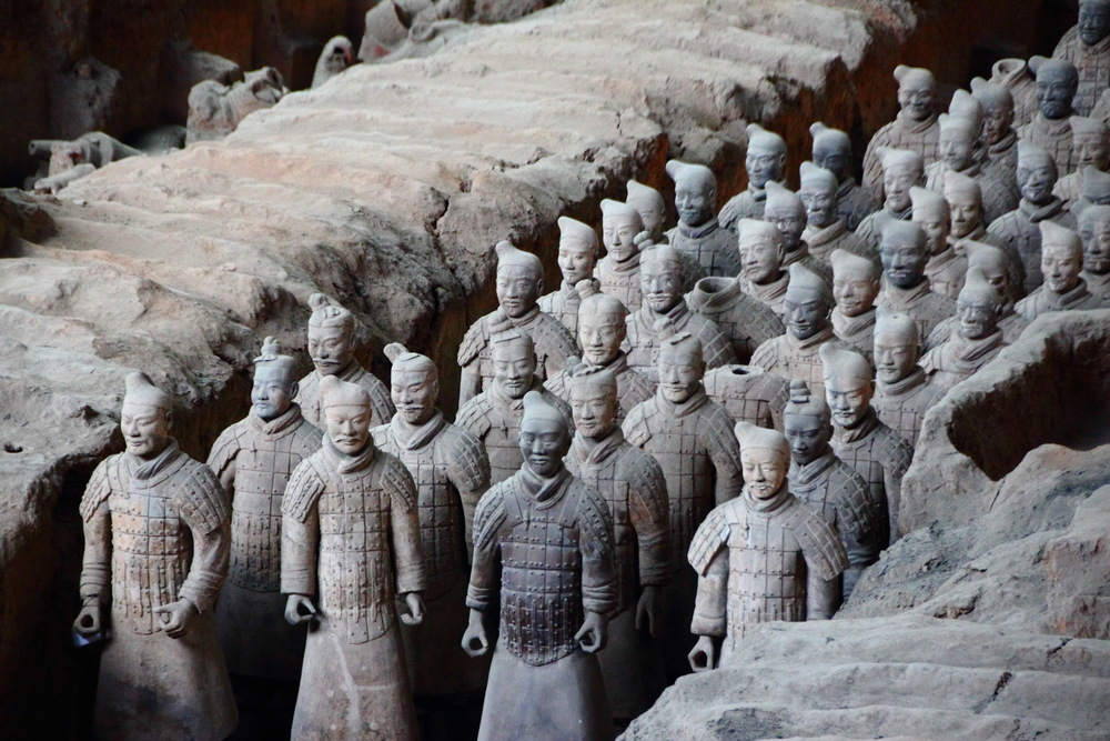 Terracota Warriors19.JPG