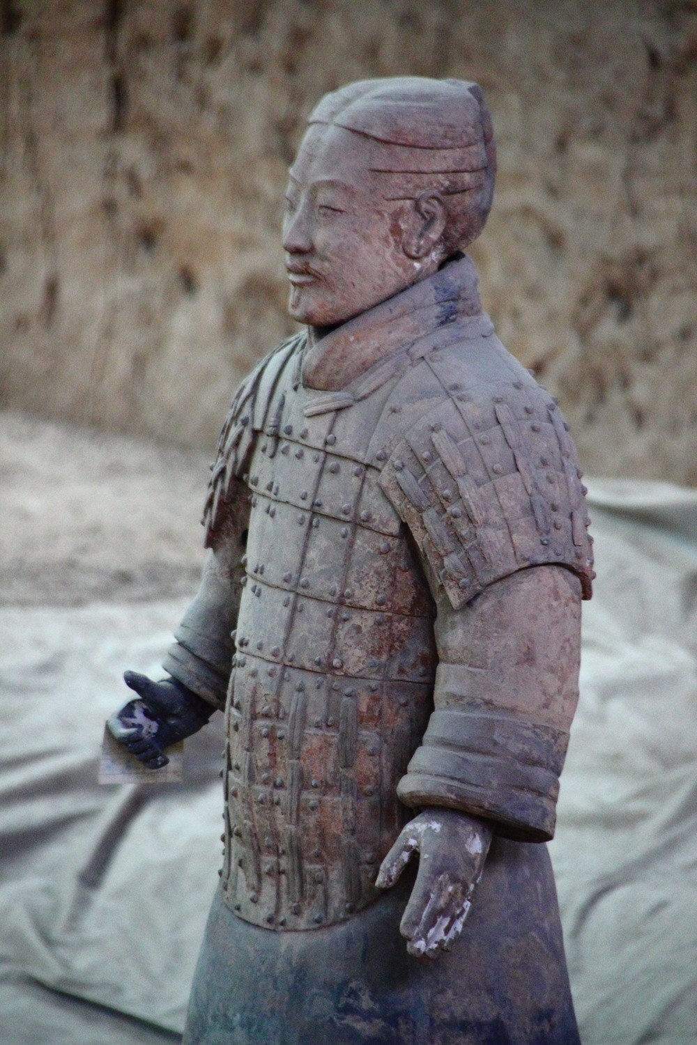 Terracota Warriors21.JPG