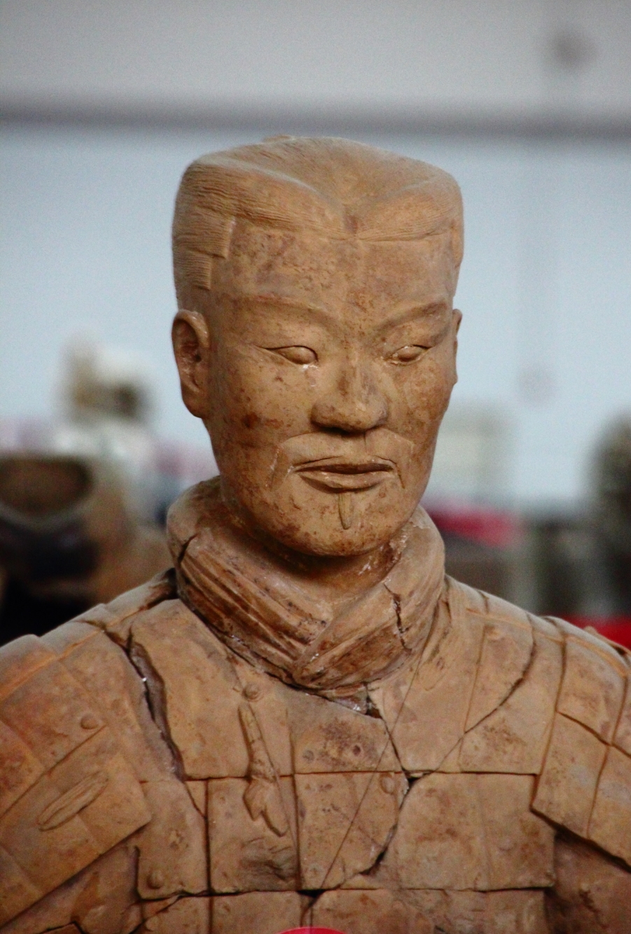 Terracota Warriors11.JPG