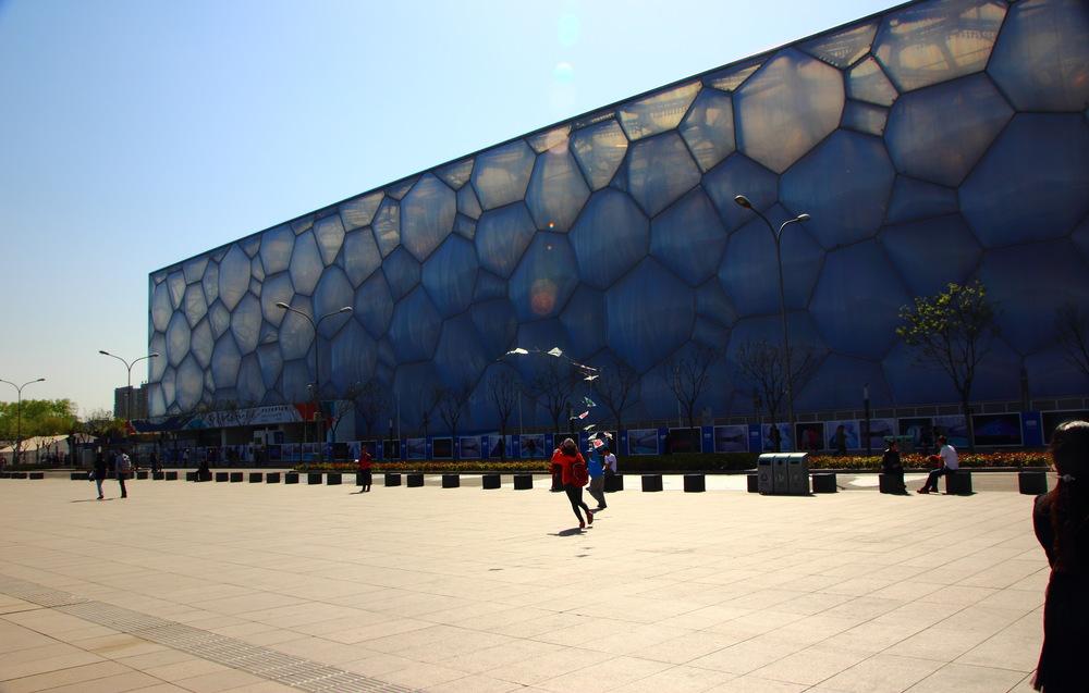 Olympic Village10.JPG