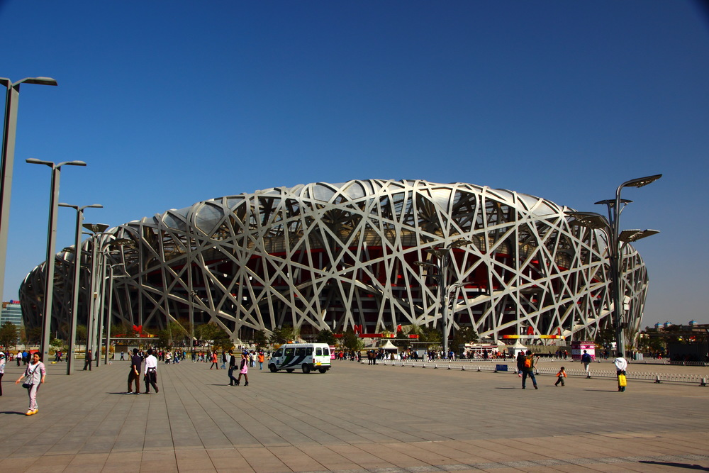 Olympic Village9.JPG