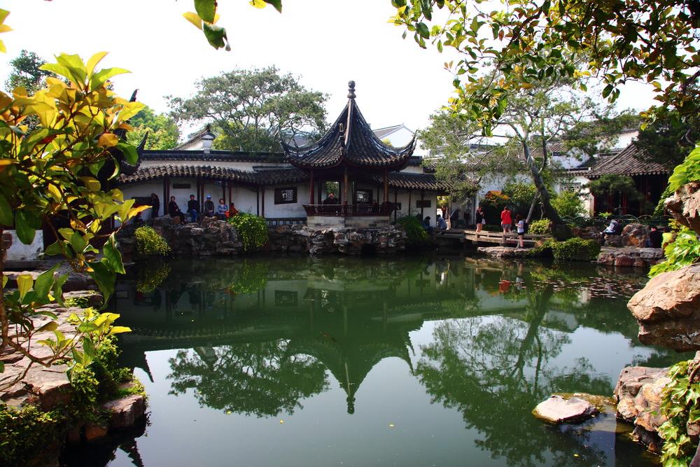 Suzhou4.JPG