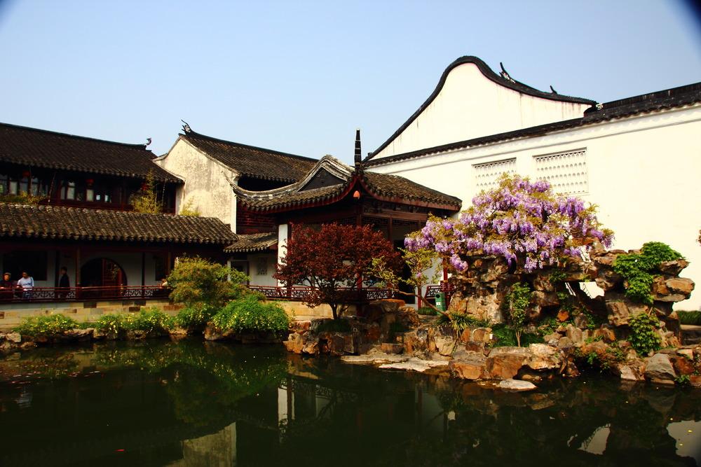 Suzhou5.JPG