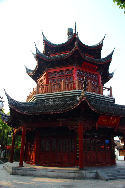 Suzhou12.JPG