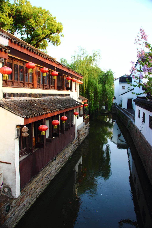 Suzhou14.JPG