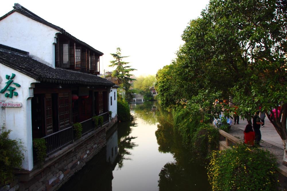 Suzhou13.JPG