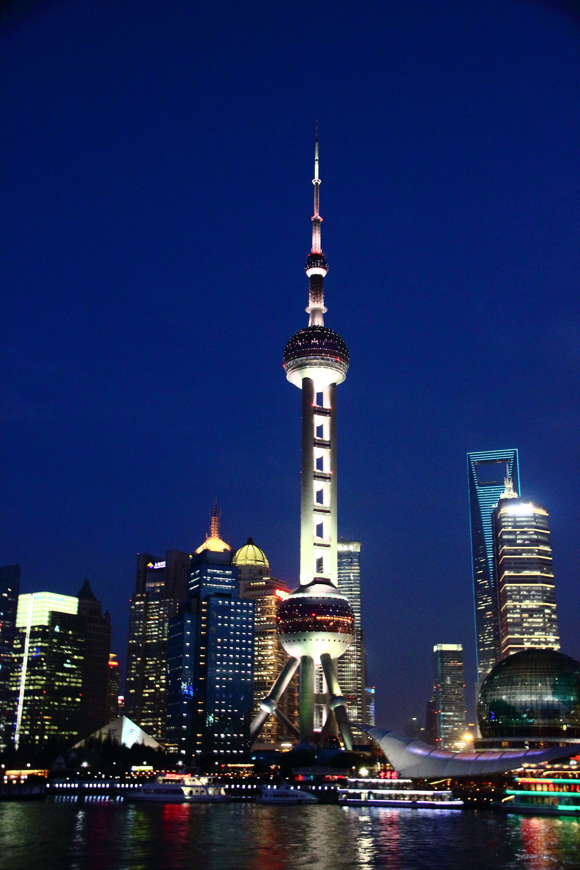 Shanghai10.JPG