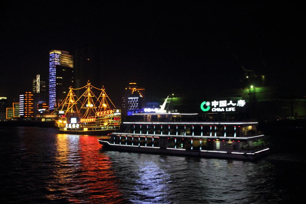 Shanghai11.JPG