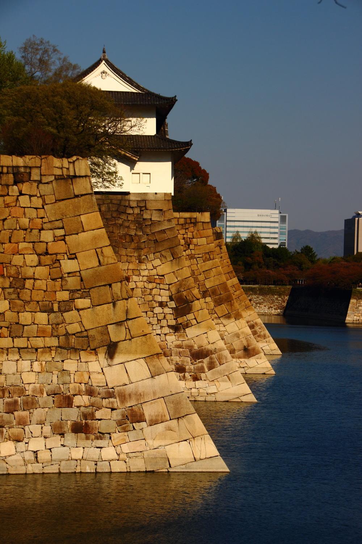 Osaka13.JPG