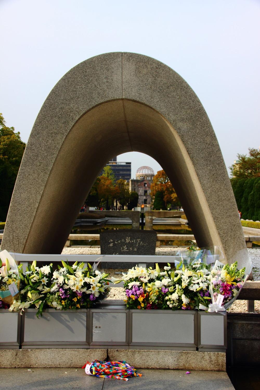 Hiroshima8.JPG