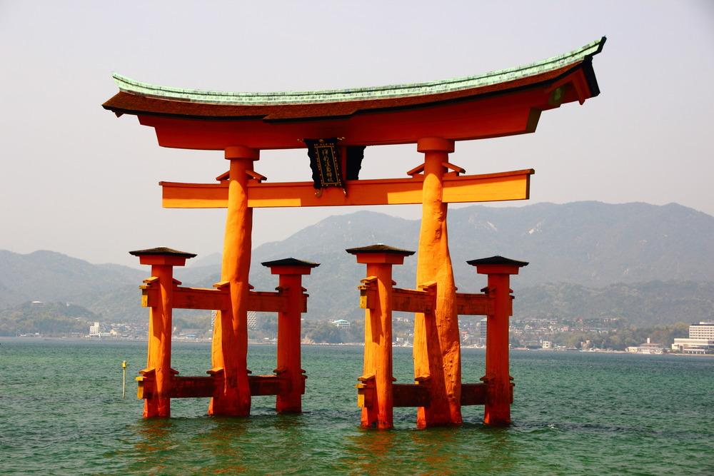 Hiroshima16.JPG