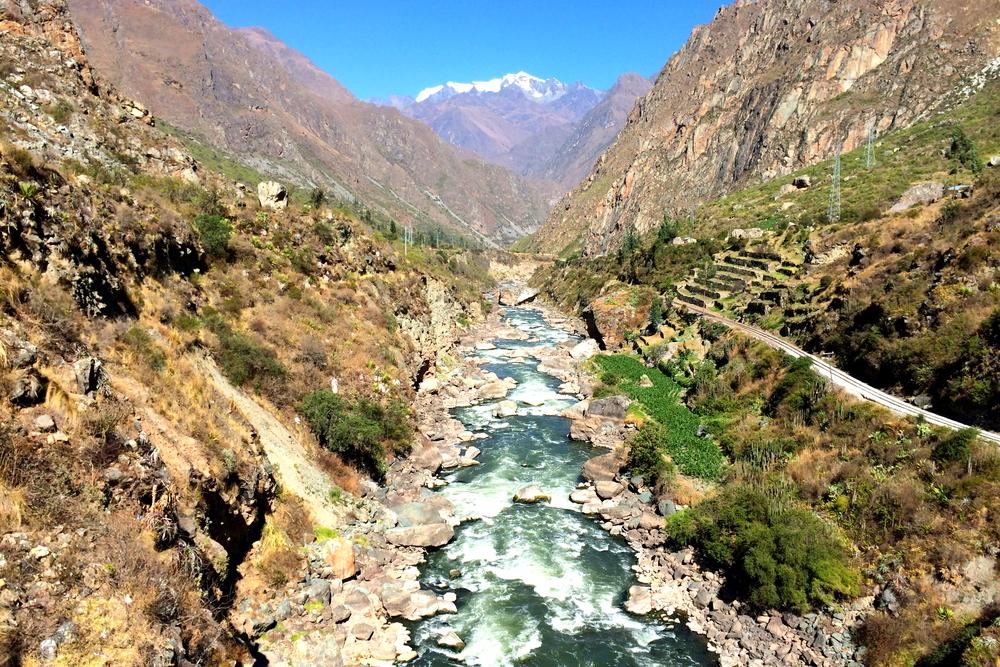 Inca Trail_4.JPG