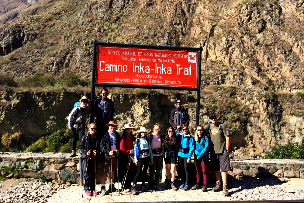 Inca Trail_2.JPG