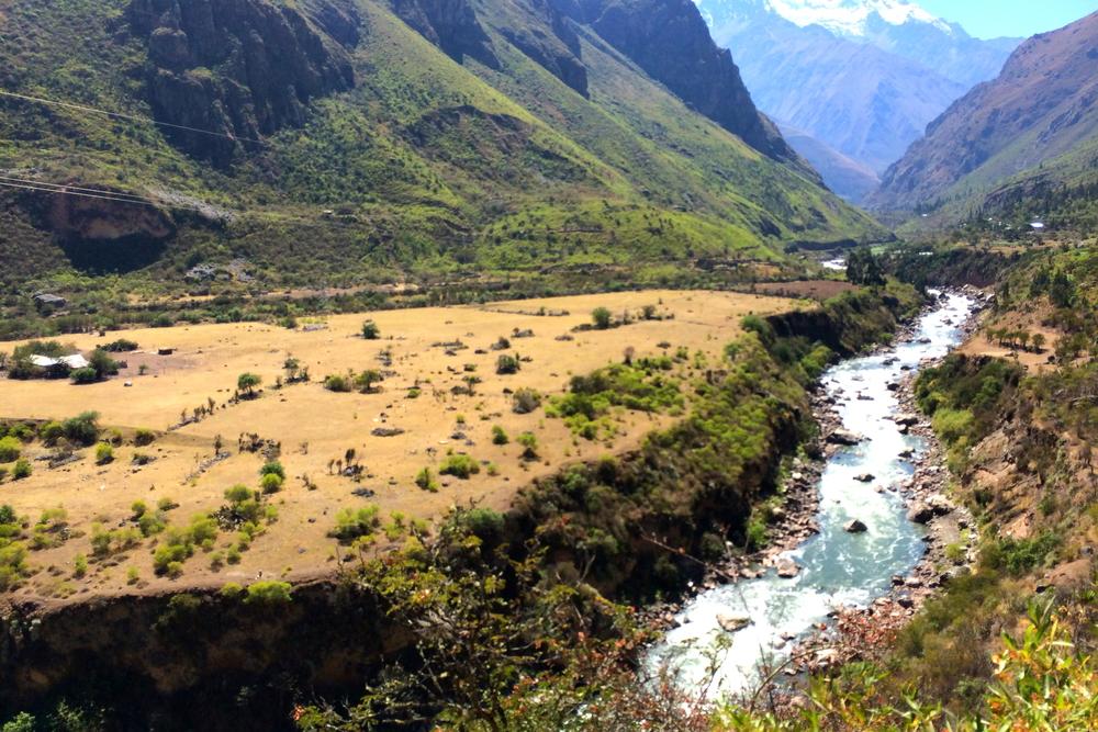 Inca Trail_6.JPG
