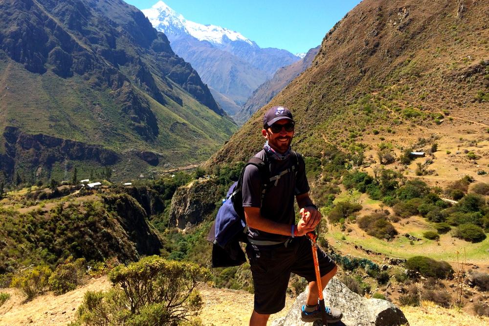 Inca Trail_7.JPG