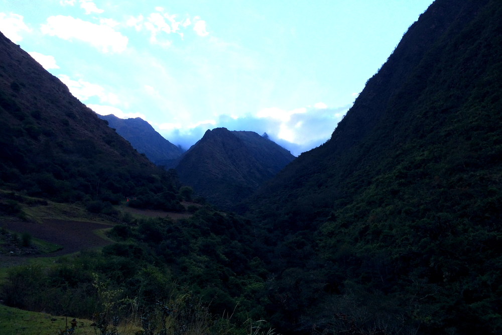 Inca Trail_10.JPG