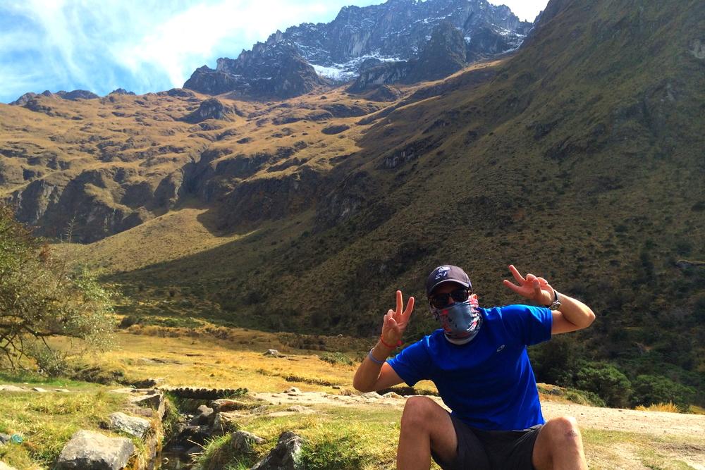 Inca Trail_11.JPG