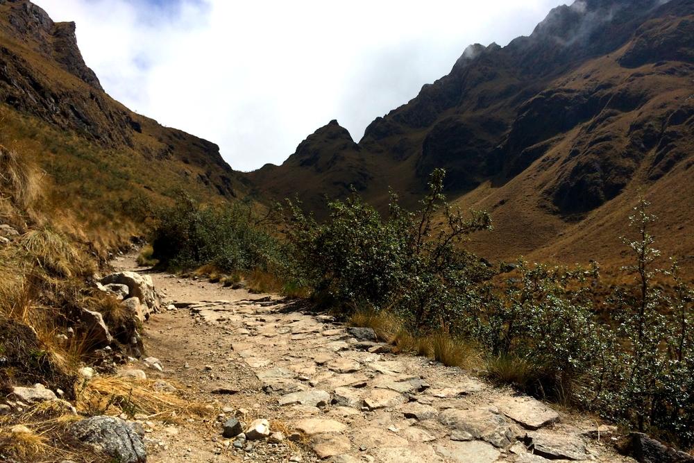 Inca Trail_12.JPG