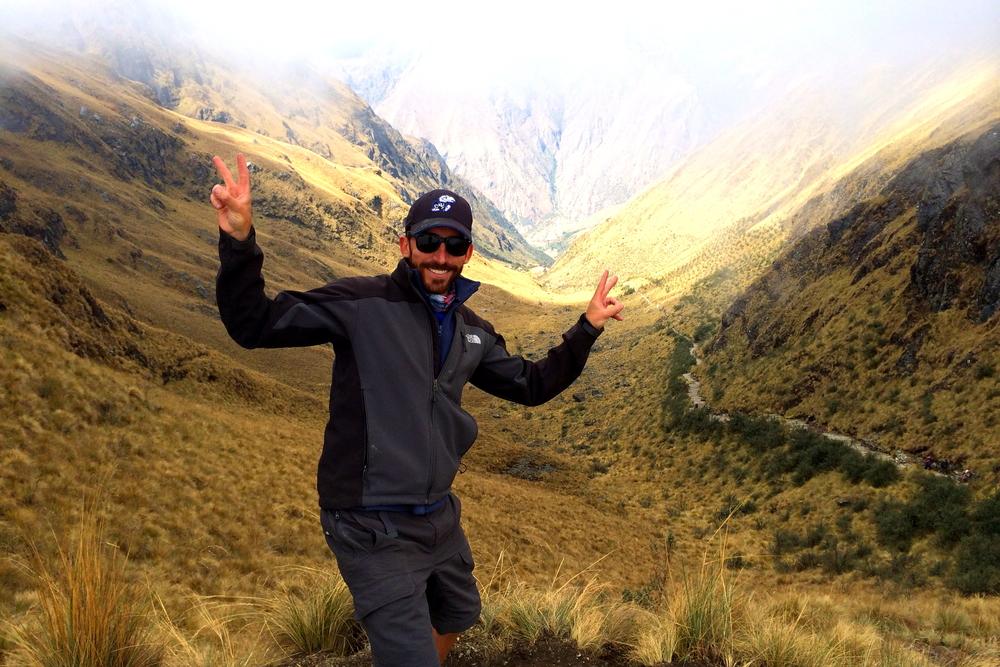 Inca Trail_13.JPG